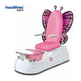 Cartoon Whirlpool Kids SPA de Stoel van de Pedicure (F531F03)
