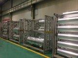 8011-O el papel de aluminio para cable y materiales aislantes de Aluminio / Lámina de cable