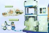 De Machine van het Vaatwerk van de melamine