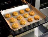 Strato del forno della casa PTFE della cucina di alta qualità