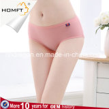 Трусы хлопка тучных женщин горячего шкафута трусов размеров женщин нижнего белья по-разному высокого