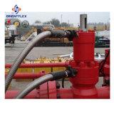 Il petrolio api Bop olio del tubo flessibile resistente
