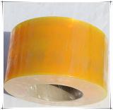 Anti-UVbelüftung-Streifen-Vorhang mit Rolle