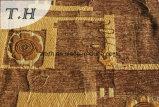 Tessuto africano del coperchio del sofà (FTH31154)
