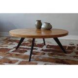 Vendita calda del salone del tavolino da salotto di legno della mobilia (WL486)