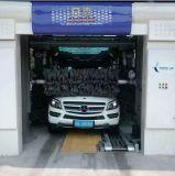 De beste Apparatuur van de Autowasserette van de Keus voor de Automatische Uitstekende kwaliteit van de Fabriek van de Vervaardiging van de Wasmachine van de Auto