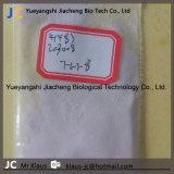 Agents hypoglycémiants de matières premières pharmaceutiques Rosiglitazone 122320-73-4