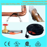 Factory Direct vendre 9FT UL Câble chauffant du tuyau