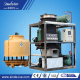 Китай на заводе новых Ce трубы льда с