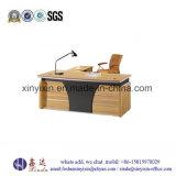 Scrittorio esecutivo dell'ufficio moderno della melammina della mobilia del sistema di ufficio (1807#)
