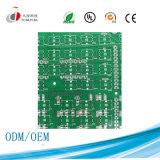 Intelligente Elektronik-nach Maß Handy-Leiterplatte mehrschichtige gedruckte Schaltkarte