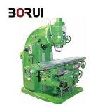 X5040 Cabezal de corte de metales fresadora universal giratoria