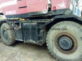 Utilisé Kobelco Terrian RK250 Rough Grue Grue Terrian 25tonne rugueux