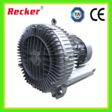 4KW Vakuumpumpe mit CER Bescheinigung für industrielle und inländische Abwasserbehandlung