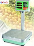 60kg Electronic Digital Balance plate-forme