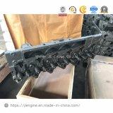 6CT de culasse de moteur moteur 8.3L 3936180 pièces de rechange Pièces de machinerie de construction