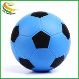 عالة جذّابة [بو] زبد إجهاد كرة مع علامة تجاريّة طباعة