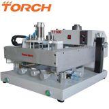 Impresora semiautomática de la pantalla de la impresora de la pantalla T1100