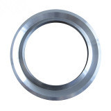 CNC продукта горячей точности сбывания части подвергая механической обработке/точности подвергая механической обработке