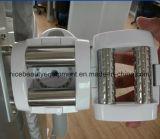 Rouleau intelligent motorisé par cavitation d'aspiration de vide du prix concurrentiel M8+2