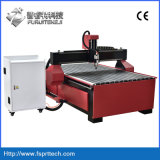 Bekanntmachende CNC-Fräser hölzerne CNC-Fräser CNC-Minimaschinerie