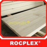 LVL Vietnam y Malasia LVL para tableros de contrachapado de madera de pino LVL Precios