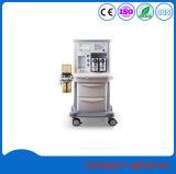 L'équipement médical de l'hôpital du marquage CE de la machine d'anesthésie