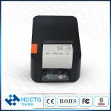 Cheap Tablette USB RS232+80mm POS thermique Imprimante de reçus de la machine (HCC-POS890US)