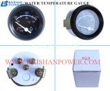 Vdo la jauge de température eau numérique avec capteur de compteur générateur diesel Vdo Curtis