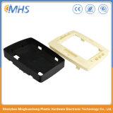 Polimento personalizados Multi injecção de plástico ABS de Cavidade parte automática do Molde