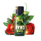 Чисто необходимая Масл-Подняла эфирное масло (PE-113)