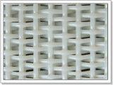 Schermo essiccatore in poliestere