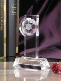 Crystal Trophy (0505)