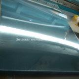 Strato di plastica rigido libero stampabile del PVC per stampa