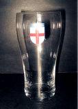 De Kop van het bier (004)