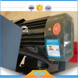 Fabricado na China Best Selling Vergalhão máquina de corte (GQ50)