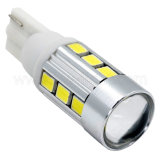 Neue T10 SMD Selbst-LED Glühlampe (T10-WG-015W2835)