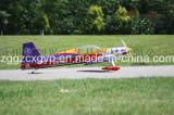 나무로 되는 RC 편평한 Toys/RC 비행기 또는 원격 제어 장난감 또는 신식 RC 장난감 2016년 Cx RC06