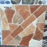 Bouwmateriaal 4040 de Binnenlandse Suikergoed Verglaasde Rustieke Ceramische Tegels van de Vloer