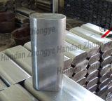 Marteau hydraulique marteau de pelle pièces de rechange pour axe de bielle