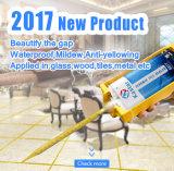 2017 nueva tecnología preparada para pisos de la lechada teja mixta