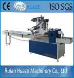 Máquina de empacotamento Hz-600 do descanso