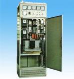 O GGD fixo de painéis de distribuição de baixa tensão