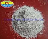 Réfractaires alumine blanc fondu en poudre (0-1mm)