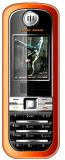 Mini-bar téléphone(M200B)