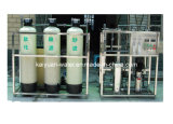 Máquina del depuradora/de aguas del tratamiento/tratamiento de aguas salobre (KYRO-1000)