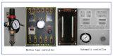 équipement de test de corrosion de jet de sel 270L