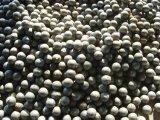 60mn material forjado Molienda Ball (Dia65mm)