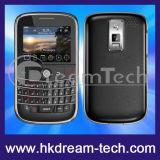 Telefone celular de televisão (9000)