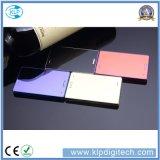 M4 размер кредитной карты Mini Card Mini телефона мобильного телефона